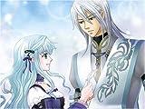 Neo Angelique Full Voice [Japan Import]