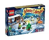 LEGO: 7553 & 7958 Advent Calendar
