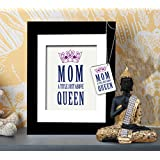 Gift For Mother Gift For Mom Mother's Day Special Gifts Latest Gifts For Mom Special Gift For Maa Celebration... - B01DT1SMUQ