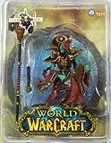 Sota World of Warcraft Ultra Scale Undead Warlock