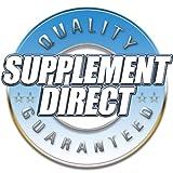 Deep Steep Dry Oil Body Spritzer- Grapefruit Bergamot 4 Ounces