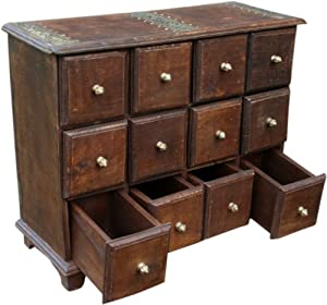 drawer cabinet apothecary cabinet small drawer cabinet 87908