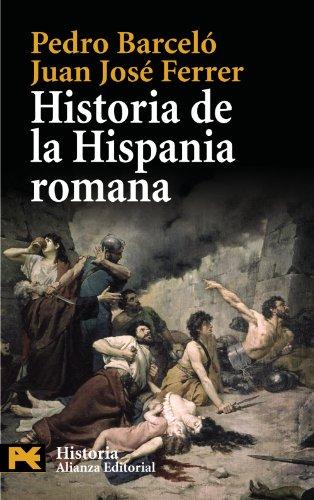 File:Historia Hispnia.jpg