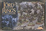 Games Workshop Lord of the Rings Mordor Orcs Box Set