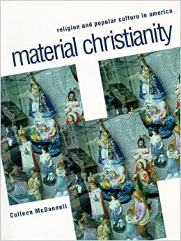 Role of Christianity in civilization