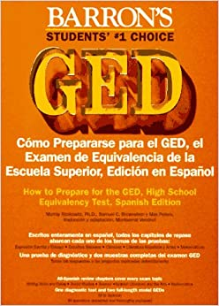 How to Study for GED and High School Equivalency Exams at Home