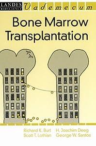 The European Blood and Marrow Transplantation Textbook for Nurses