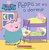 Peppa Se