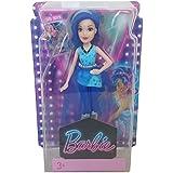 Barbie In Rock N Royals Keytar Doll