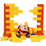 Otulet Parent Child Interactive Game, Party Game, Family Hobbies Educational Learning Desktop Toys Wall Game