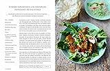 Jamies Superfood für jeden Tag: GENIAL kochen, GESUND genießen, GLÜCKLICH sein -