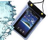 Mitab 防水ケース  Apple iPad Mini 7.85 対応