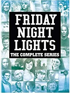 "64% Off ""Friday Night..."