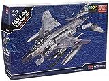 Academy USN F-4J