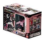仮面ライダーフォーゼ アストロスイッチベストセレクションII 8個入 Box (食玩)