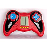 All In One Joystick | Game In 1 Joystick | 9999 In 1