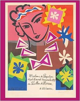 Henri Matisse Biography