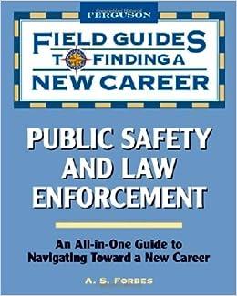 Public Safety Program