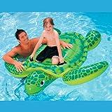 Intex Sea Turtle Ride-On, 75