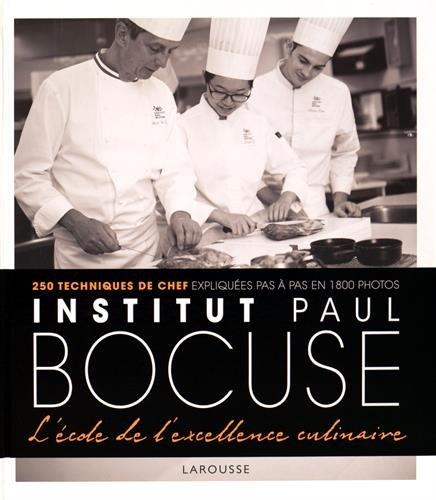 gastronomique grand free larousse e-books