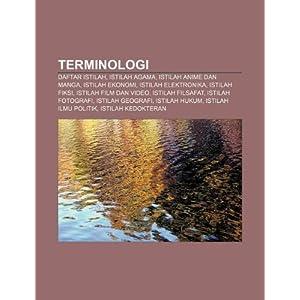 Terminologi Kedokteran Ebook