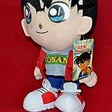 Anime Detective Conan 12