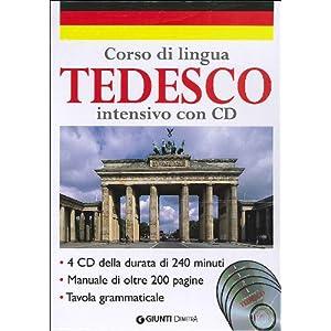http://ecx.images-amazon.com/images/I/51ERDF6whmL._SL500_AA300_.jpg