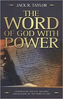 3 tips to experiencing the power of God's Word