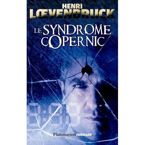 Le syndrome de copernic
