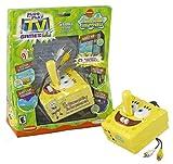 Jakks SpongeBob SquarePants TV Game