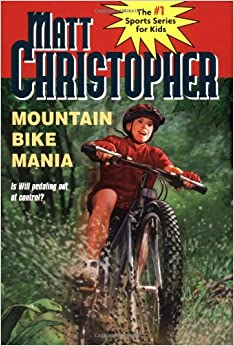 36 of the best cycling books