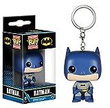 Funko Pop Keychains: DC - Batman