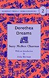 Dorothea Dreams (Heirloom Books)