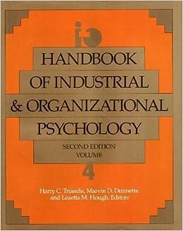 Psychopharmacology of Neurologic Disease, Volume 165