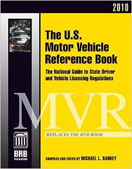 *D.O.W.N.L.O.A.D* Motor Vehicle License Examiner (Passbooks) [F.u.l.l ~Pages~]