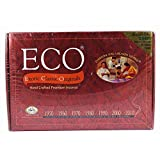 Eco Hand Craften Incense Stick