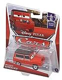 Disney/Pixar Cars Maurice Wheelks Diecast Vehicle
