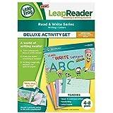 Leapfrog Enterprises Leapfrog Leapreader Book Learn To (Set Of 6)
