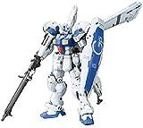 RE100 Gundam prototype Unit 4 Gerbera Mobile Suit Gundam 0083 Stardust memory