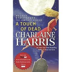 Charlaine Harris Dead Reckoning Ebook