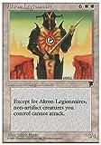 Magic: the Gathering - Akron Legionnaire - Chronicles