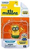 Minions Movie, Au Naturel Minion Mini Figure (20214)
