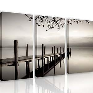 interni arte stampe e quadri stampe e quadri su tela