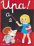 Upa! (Spanish Edition)