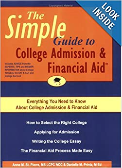 Financial Aid for Canadian Students