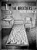 The Breeders (The Breeders Series)