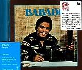 ババドゥ! [Limited Edition] / ババドゥ (CD - 2009)