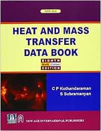 Download: Heat And Mass Transfer Yunus çengel.pdf