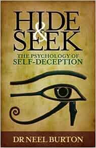 Hide & Seek: A Novel Summary & Study Guide