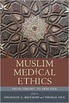 Islamic fiction
